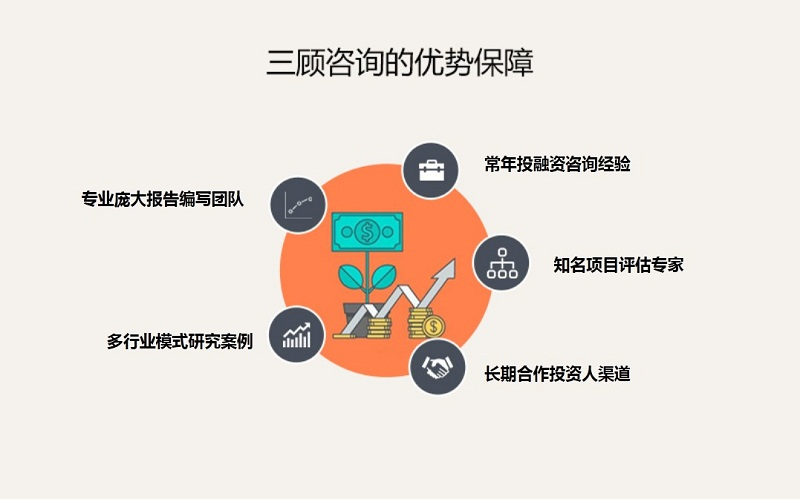 商业计划书5.jpg