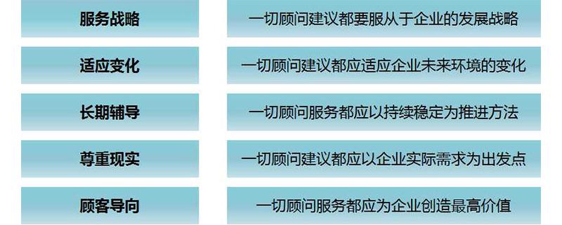 人力資源7.jpg