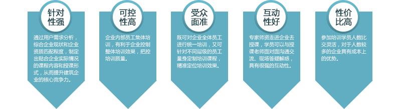 企业内训7.jpg