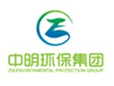 【客户案例】中明环保集团《333战略定位伟德官网app项目》结案汇报——环保行业的春天来了!