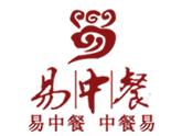 """【定位案例】易中餐开启""""京东众筹""""!"""