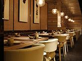 餐饮行业 | 餐饮行业的发展,你不可不知的趋势!