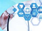 健康管理 | 互联网健康管理领域发展现状研究